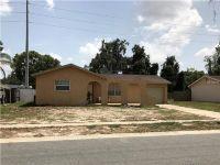 Home for sale: 679 Trailwood Dr., Altamonte Springs, FL 32714