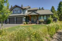 Home for sale: 1928 Nordic Cir., McCall, ID 83638