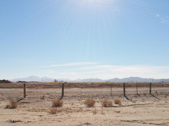 10102 N. Brewer Rd., Maricopa, AZ 85139 Photo 20
