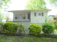 Home for sale: 113 E. Wadsworth Cir., Oak Ridge, TN 37830