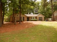 Home for sale: 7121 Affirm Ln., Columbus, GA 31909