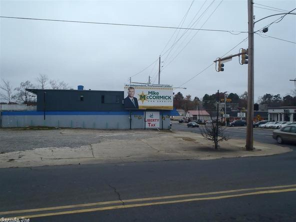1901 Central Ave., Hot Springs, AR 71901 Photo 5