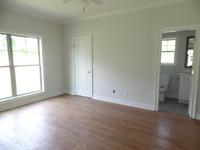 Home for sale: 211 Lincolnshire, Dothan, AL 36305