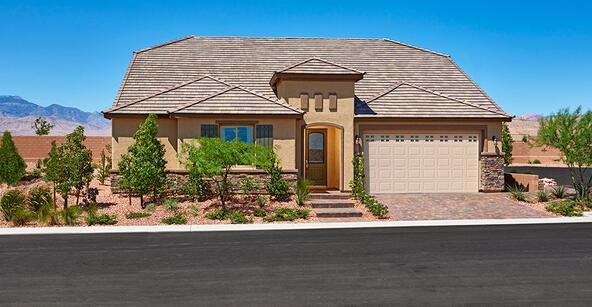 22282 E. Pickett Court, Queen Creek, AZ 85142 Photo 4