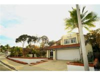 Home for sale: 15660 Fallen Oak Ln., Chino Hills, CA 91709