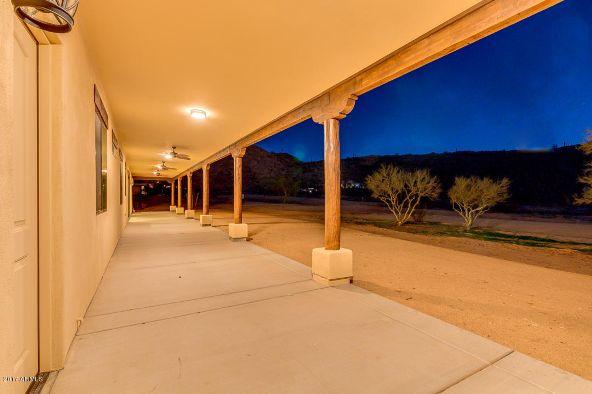 9403 W. Paseo Verde Dr., Casa Grande, AZ 85194 Photo 58
