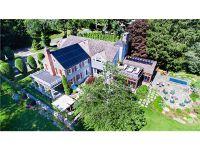 Home for sale: 20 Saint Nicholas Rd., Darien, CT 06820