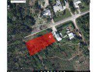 Home for sale: 0 S.E. Cir. St., Hobe Sound, FL 33455