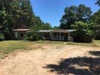 Home for sale: 1090 Hardeman Farm, Carnesville, GA 30521
