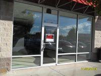 Home for sale: 5445 Fairington Rd., Lithonia, GA 30038