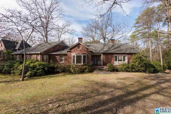 3048 Overhill Rd., Mountain Brook, AL 35223 Photo 32