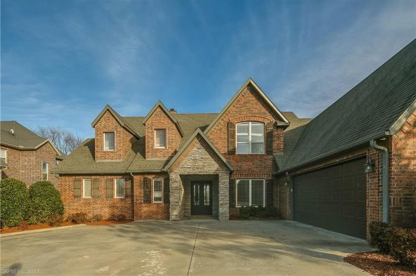 5211 S. Sloan Cir., Rogers, AR 72758 Photo 59