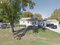 Home for sale: Kelly, Latimer, IA 50452