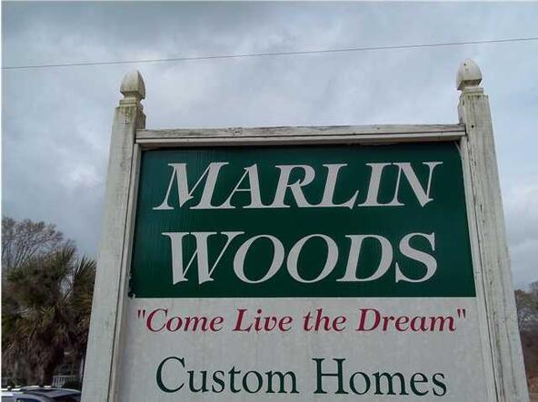 4 Marlin Dr., Eight Mile, AL 36613 Photo 8