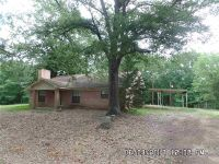 Home for sale: 1517 Fm 1970, Carthage, TX 75633