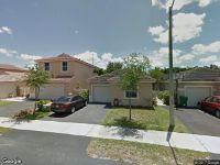 Home for sale: 70th, Davie, FL 33331