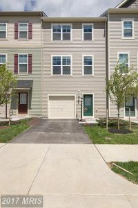 Home for sale: 110 Jitterbug Way, Stephenson, VA 22656