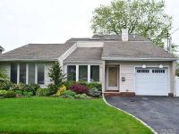 Home for sale: 569 E. Derby Dr., Oceanside, NY 11572