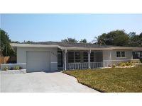 Home for sale: 5921 40th Avenue N., Saint Petersburg, FL 33709