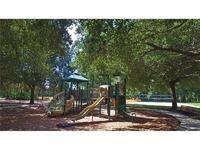 Home for sale: 3454 Fernlake Pl., Longwood, FL 32779