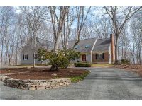 Home for sale: 11 Stonewood Dr., Old Lyme, CT 06371