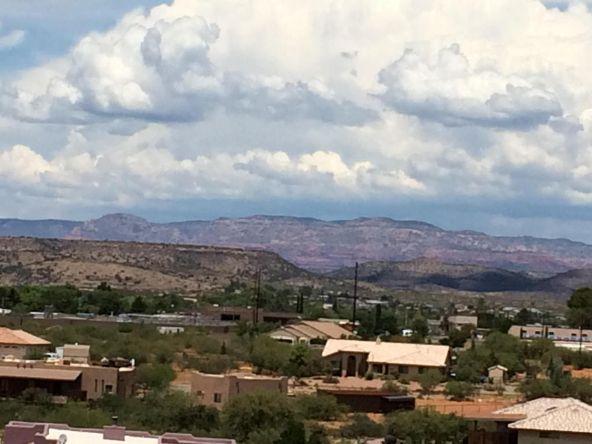 1495 S. Bent Creek, Cornville, AZ 86325 Photo 4