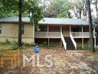 Home for sale: 1164 Jill Ln., Marietta, GA 30008