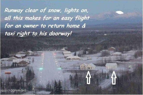 36360 W. Glacier Avenue, Soldotna, AK 99669 Photo 26