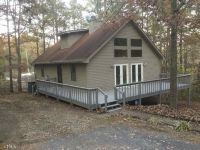 Home for sale: 42 Laurel Mountain Blvd., Blairsville, GA 30512