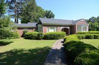 Home for sale: 105 Albert Avenue N.W., Wilson, NC 27893