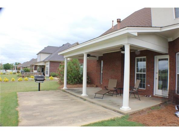 8348 Chadburn Way, Montgomery, AL 36116 Photo 58