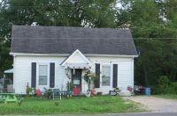 Home for sale: 508 E. Orange St., Mexico, MO 65265
