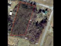 Home for sale: 00 Bradley Creek Rd., Nathalie, VA 24577