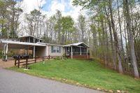 Home for sale: 481 Carolina Village Cir., Franklin, NC 28734