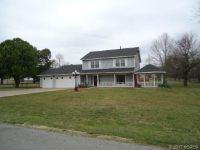 Home for sale: 17715 E. 95th St. North, Owasso, OK 74055