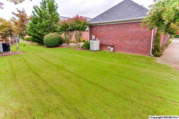 3708 Orange Ct., Decatur, AL 35603 Photo 38