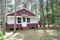 Home for sale: W1774 White Lake Ln., Montello, WI 53949