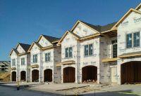 Home for sale: 2869 Blue Sage Dr., Coralville, IA 52241