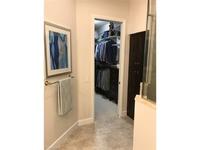 Home for sale: 9433 Isla Bella Cir., Bonita Springs, FL 34135