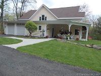 Home for sale: 64 Gavitt Rd., Barkhamsted, CT 06063
