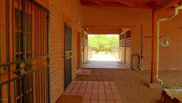 13 Adobe Canyon, Sonoita, AZ 85637 Photo 36