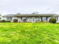 Home for sale: 1056 Old Danville Rd., Lancaster, KY 40444