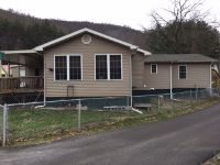 Home for sale: 14 Penley Ln., Evarts, KY 40828