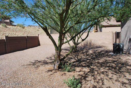 2486 Copper Sunrise, Sierra Vista, AZ 85635 Photo 11