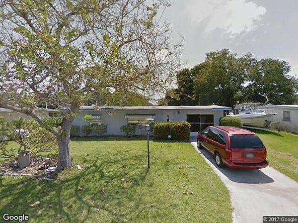 Bradenton, FL 34203 Photo 2