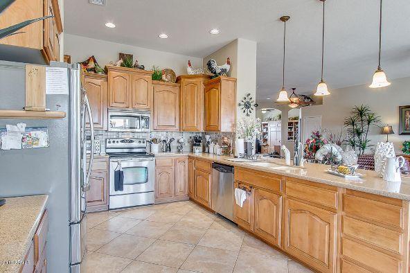 2731 S. Wattlewood Avenue, Mesa, AZ 85209 Photo 14