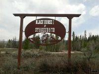 Home for sale: 33425 Filly Trail, Oak Creek, CO 80467