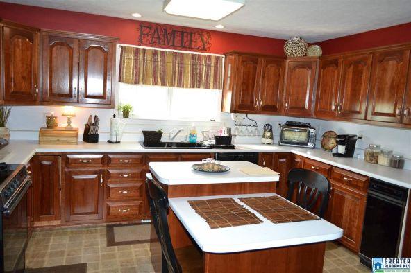 15251 Co Rd. 87, Woodland, AL 36280 Photo 37