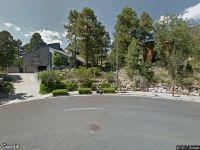 Home for sale: Stone Crest, Flagstaff, AZ 86004