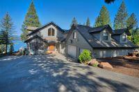 Home for sale: 837 Lassen View Dr., Lake Almanor, CA 96137